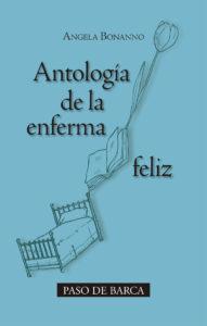 Antología de la enfermera feliz.
