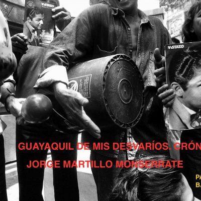 9780985279042_Guayaquil-de-mis-desvarios_Portada