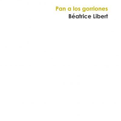 9780985279097_Pan-a-los-gorriones_Portada