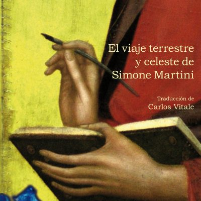 9780996734127_El-viaje-terrestre-y-celeste-de-Simone-MartiniPortada