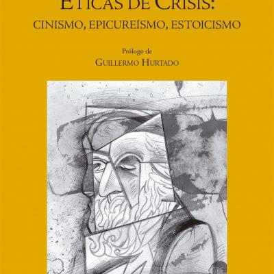 9780996734189_Eticas-de-Crisis_Portada